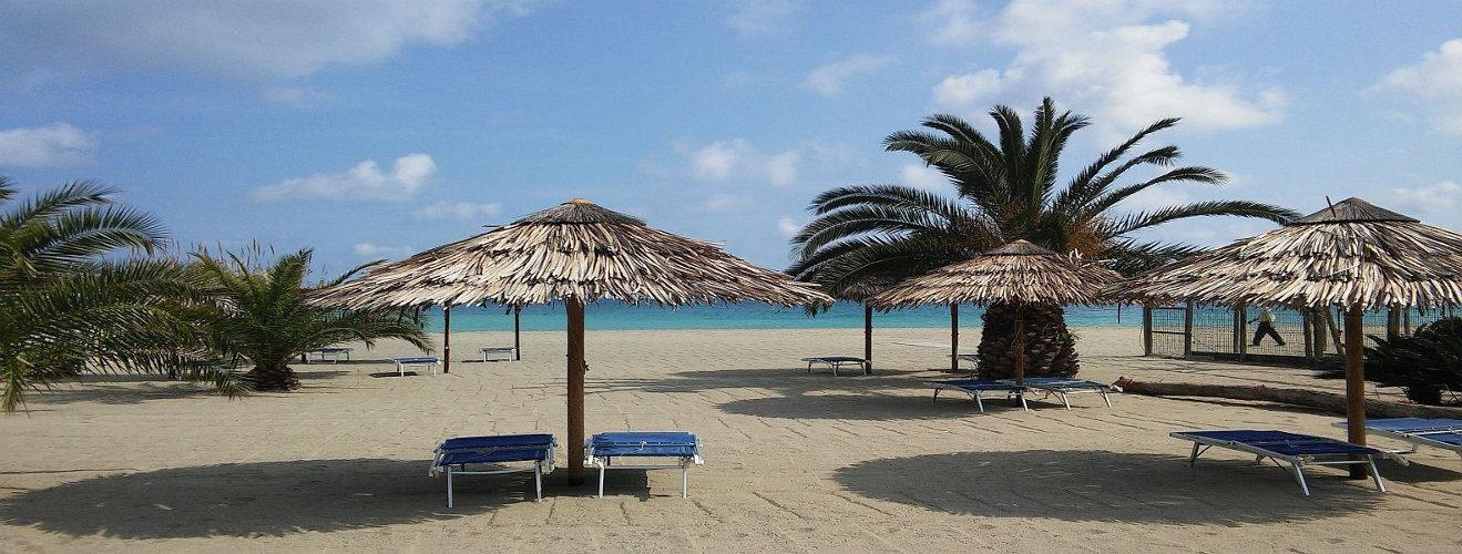 Bau Bau Village - Il BauBau Village è la la prima spiaggia italiana a  quattro zampe aperta nel 1997 - Corso Bigliati 11 Albisola Mare - Savona  tel. 019 480555 - P.IVA 00440670099